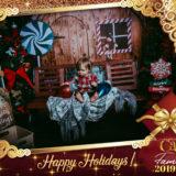GJRP_Christmas Mini_003