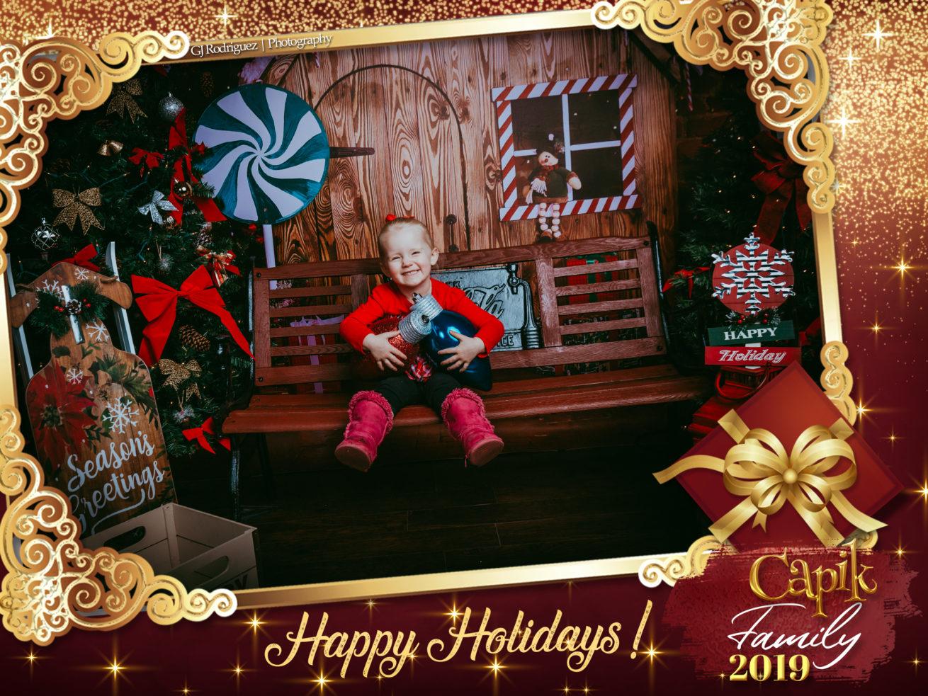 GJRP_Christmas Mini_02
