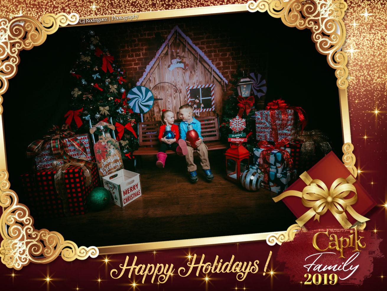 GJRP_Christmas Mini_05