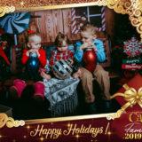 GJRP_Christmas Mini_06