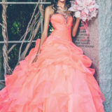 1308_yessenia_15_220-Edit-2_GJ_Rodriguez_Photography_Reno_NV_Quinceañera_0001