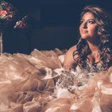 1406_Nataly_Coco_1122-Edit_GJ_Rodriguez_Photography_Reno_NV_Quinceañera_0002