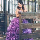 1407_Melissa_GJ_Rodriguez_Photography_Reno_NV_Quinceañera_0001