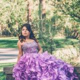 1407_Melissa_GJ_Rodriguez_Photography_Reno_NV_Quinceañera_0002