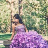 1407_Melissa_GJ_Rodriguez_Photography_Reno_NV_Quinceañera_0003