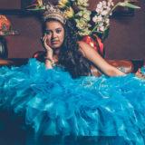 1407_alesandrad_GJ_Rodriguez_Photography_Reno_NV_Quinceañera_0002