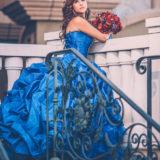 1408_dianaa_GJ_Rodriguez_Photography_Reno_NV_Quinceañera_0001