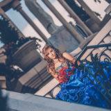 1408_dianaa_GJ_Rodriguez_Photography_Reno_NV_Quinceañera_0001 (2)