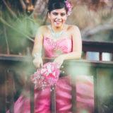 1612_Tania Flores_116_GJ_Rodriguez_Photography_Reno_NV_Quinceañera_0001