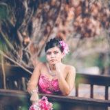 1612_Tania Flores_117_GJ_Rodriguez_Photography_Reno_NV_Quinceañera_0001