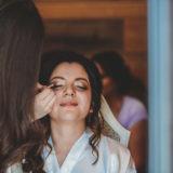 016_1806_Jaimy & Sammy-Edit_GJ_Rodriguez_Photography_Reno_NV_Wedding_0001