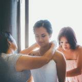 020_1706_Shalla & Kirk_GJ_Rodriguez_Photography_Reno_NV_Wedding_0007