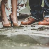 020_1807_Oscar & Alexis-Edit_GJ_Rodriguez_Photography_Reno_NV_Engagement_0001