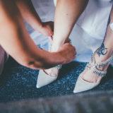 023_1706_Shalla & Kirk_GJ_Rodriguez_Photography_Reno_NV_Wedding_0008