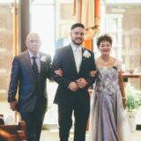 033_1706_Shalla & Kirk_GJ_Rodriguez_Photography_Reno_NV_Wedding_0009