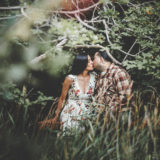 050_1807_Oscar & Alexis-Edit_GJ_Rodriguez_Photography_Reno_NV_Engagement_0001