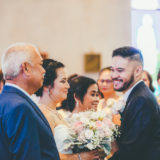055_1706_Shalla & Kirk_GJ_Rodriguez_Photography_Reno_NV_Wedding_0010