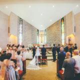 057_1706_Shalla & Kirk_GJ_Rodriguez_Photography_Reno_NV_Wedding_0011