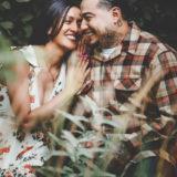 064_1807_Oscar & Alexis-Edit_GJ_Rodriguez_Photography_Reno_NV_Engagement_0001