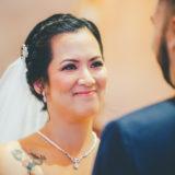 066_1706_Shalla & Kirk_GJ_Rodriguez_Photography_Reno_NV_Wedding_0012