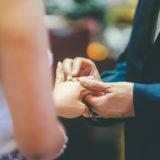 070_1706_Shalla & Kirk_GJ_Rodriguez_Photography_Reno_NV_Wedding_0013