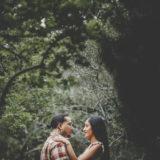078_1807_Oscar & Alexis-Edit_GJ_Rodriguez_Photography_Reno_NV_Engagement_0001