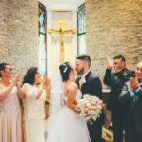 088_1706_Shalla & Kirk_GJ_Rodriguez_Photography_Reno_NV_Wedding_0014