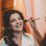 112_1806_Jaimy & Sammy-Edit_GJ_Rodriguez_Photography_Reno_NV_Wedding_0002