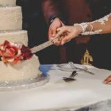 1144_1806_Jaimy & Sammy-Edit_GJ_Rodriguez_Photography_Reno_NV_Wedding_0016