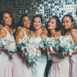 119_1706_Shalla & Kirk_GJ_Rodriguez_Photography_Reno_NV_Wedding_0015