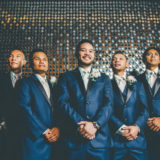 122_1706_Shalla & Kirk_GJ_Rodriguez_Photography_Reno_NV_Wedding_0016
