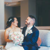130_1706_Shalla & Kirk_GJ_Rodriguez_Photography_Reno_NV_Wedding_0017