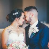 131_1706_Shalla & Kirk_GJ_Rodriguez_Photography_Reno_NV_Wedding_0018