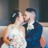 133_1706_Shalla & Kirk_GJ_Rodriguez_Photography_Reno_NV_Wedding_0019
