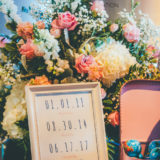 134_1706_Shalla & Kirk_GJ_Rodriguez_Photography_Reno_NV_Wedding_0020