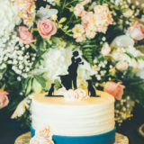 136_1706_Shalla & Kirk_GJ_Rodriguez_Photography_Reno_NV_Wedding_0021