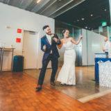 151_1706_Shalla & Kirk_GJ_Rodriguez_Photography_Reno_NV_Wedding_0022
