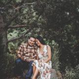 155_1807_Oscar & Alexis-Edit_GJ_Rodriguez_Photography_Reno_NV_Engagement_0001