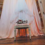 157_1806_Jaimy & Sammy-Edit_GJ_Rodriguez_Photography_Reno_NV_Wedding_0003