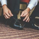 159_1808_Emily & Luis-Edit_GJ_Rodriguez_Photography_Reno_NV_Wedding_0001