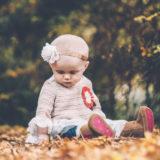 1611_untitled_034-Edit_GJ_Rodriguez_Photography_Reno_NV_Portrait_Family_Children_0004