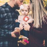 1611_untitled_067-Edit_GJ_Rodriguez_Photography_Reno_NV_Portrait_Family_Children_0005