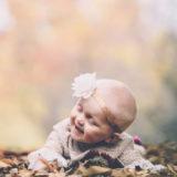 1611_untitled_092-Edit_GJ_Rodriguez_Photography_Reno_NV_Portrait_Family_Children_0007
