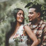 167_1807_Oscar & Alexis-Edit_GJ_Rodriguez_Photography_Reno_NV_Engagement_0001