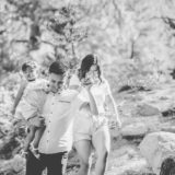 1808_0048_GJ_Rodriguez_Photography_Reno_NV_Portrait_Family_Children_0004
