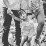 1808_0289_GJ_Rodriguez_Photography_Reno_NV_Portrait_Family_Children_0001