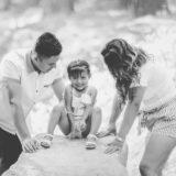 1808_0437_GJ_Rodriguez_Photography_Reno_NV_Portrait_Family_Children_0005