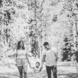 1808_0599_GJ_Rodriguez_Photography_Reno_NV_Portrait_Family_Children_0002
