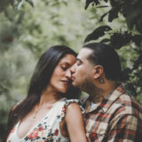 180_1807_Oscar & Alexis-Edit_GJ_Rodriguez_Photography_Reno_NV_Engagement_0001