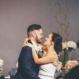 182_1706_Shalla & Kirk_GJ_Rodriguez_Photography_Reno_NV_Wedding_0025